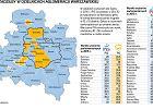 Co tam powiększenie Warszawy! Każdemu obywatelowi, który nie głosował na PiS, powinien zostać dokwaterowany pisowski lokator