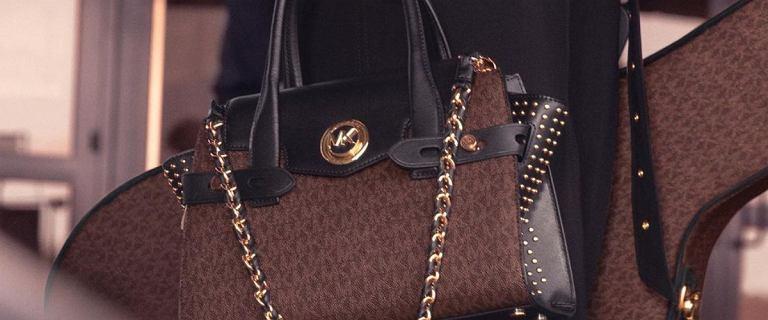 Wielka wyprzedaż torebek luksusowej marki, którą kochają kobiety na całym świecie. Teraz tańsze nawet o połowę!
