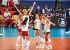 Polki pewnie wygrały sparing z grupowym rywalem. Znamy kadrę na kwalifikacje olimpijskie?