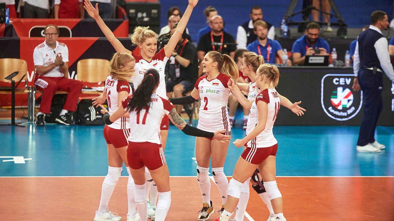 Holandia - Polska, turniej kwalifikacyjny do IO 2020. Gdzie i o której godzinie obejrzeć transmisję? TV, stream online, na żywo, 09.01