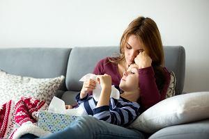 Opieka na dziecko 2020: do ilu lat, ile dni. Komu przysługuje i na jakich zasadach?