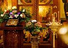 Boże Narodzenie w Kościele prawosławnym 2020. Kiedy wypadają Święta prawosławne?