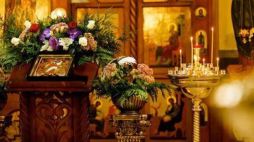 Święta Bożego Narodzenia prawosławne - kiedy wypadają w 2020 roku?
