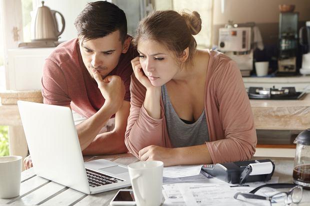 Świadczenia rodzinne 2020 - rodzaje, wysokość, wnioski