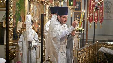 Kiedy wypada Wielkanoc prawosławna w 2019 roku?