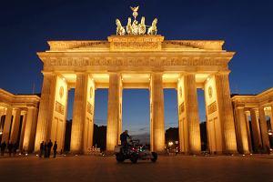 """W Berlinie bilety miejskie dla kobiet będą tańsze o 21 procent. """"Nie chodzi o dyskryminację mężczyzn"""""""