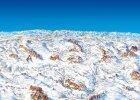 Gdzie na narty do Włoch? [PRZEGLĄD OŚRODKÓW | PRAKTYCZNE PORADY]