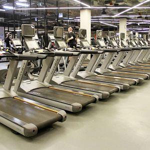 Otwarcie Pure Jatomi Fitness w Magnolii