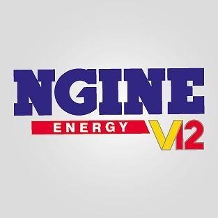 FoodCare otrzymał zakaz wytwarzania, wprowadzania do obrotu i reklamy napojów Ngine