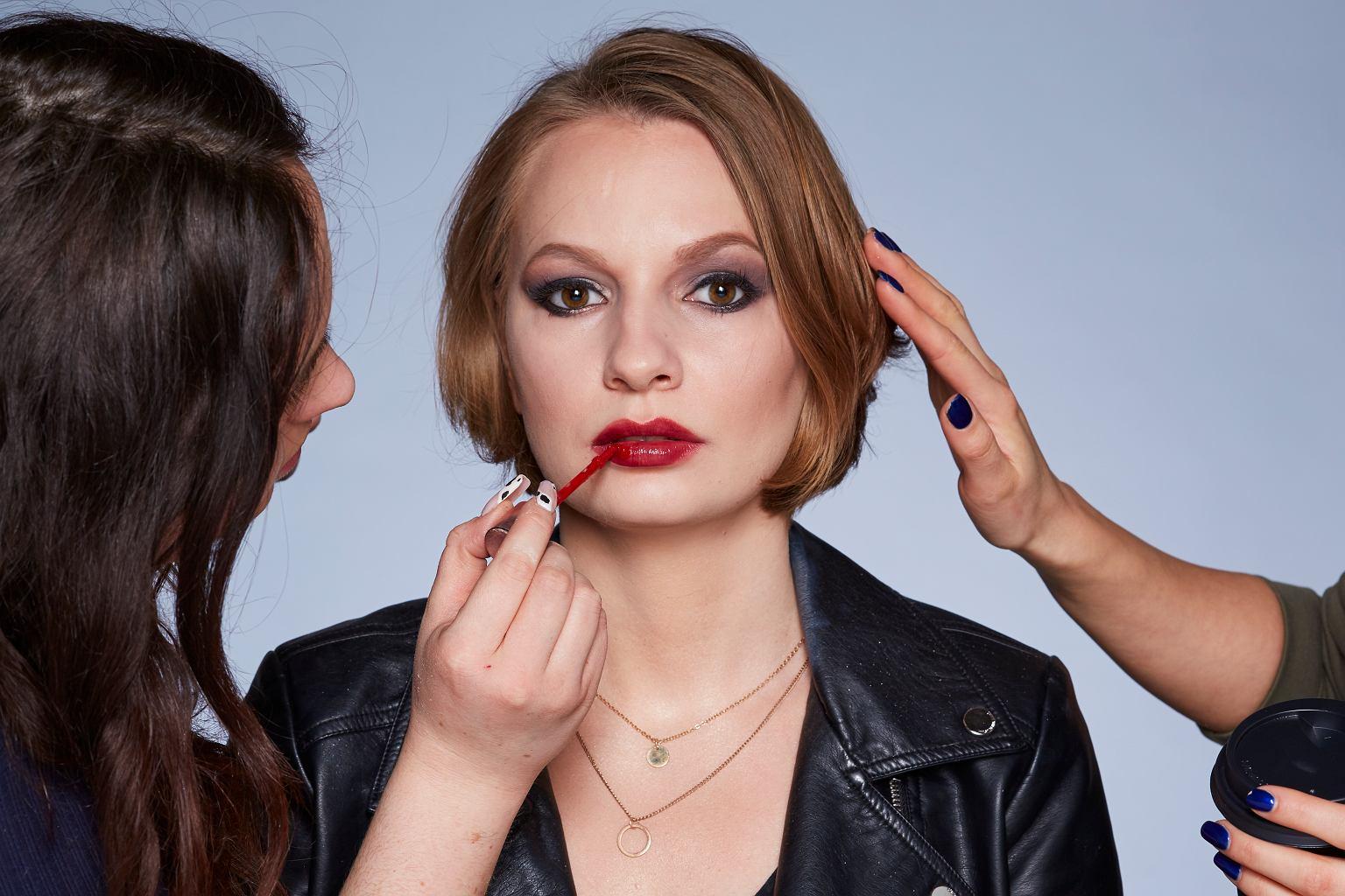 Jak zmieniał się nasz makijaż przez ostatnie 10 lat?
