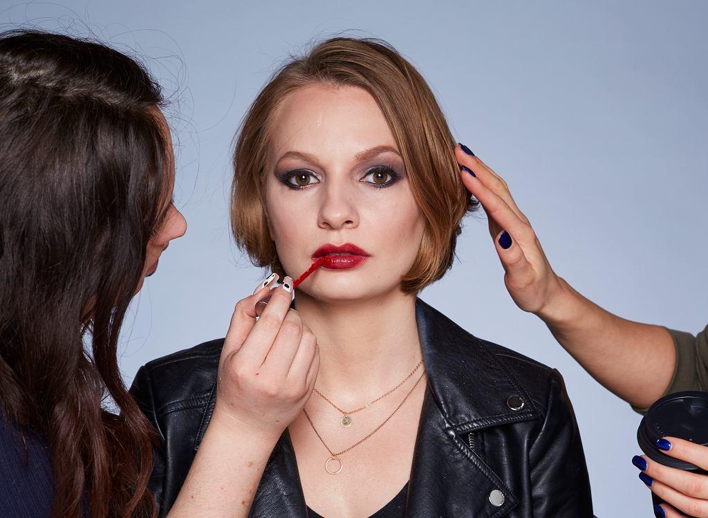 Trendy makijażowe ostatniej dekady