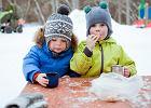 Ferie zimowe 2019/2020: trwa ostatnia tura zimowych wakacji. Skorzystaj z lokalnych atrakcji