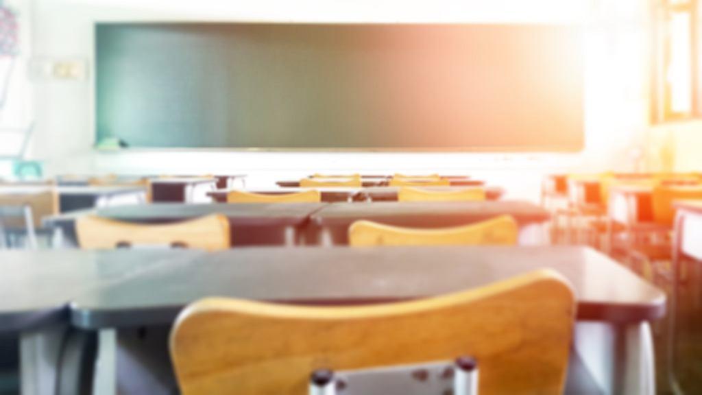 Urlop wypoczynkowy w szkole. Ile dni urlopu przysługuje nauczycielowi?