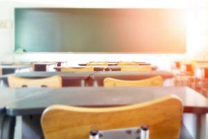 Urlop wypoczynkowy nauczyciela 2020 - wymiar, zasady