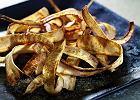 Włoszczyzna - por, seler, marchewka i pietruszka. Nie tylko do zupy