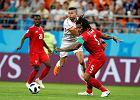 Mistrzostwa świata w piłce nożnej. Panama - Tunezja. Afrykańczycy z honorem wracają do domu
