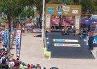 Rajd Dakar. Po prologu - Dąbrowski i Czachor na 5. miejscu, Sonik na quadzie 14. Motocykliści daleko.