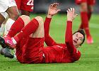 To koniec sportu w 2020? Lewandowski znów mógłby przegrać w plebiscycie Sportowca Roku