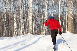 Narty i snowboard was nie kręcą, a chcecie spróbować czegoś nowego? W tych miejscach na turystów czekają inne sporty zimowe