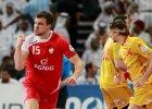 Polska - Macedonia w ręczną. PIĄTEK 08.04 o godz. 20:30. Stream ONLINE HD