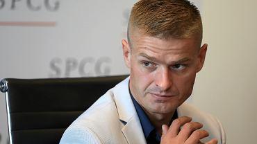 Tomasz Komenda otrzymał blisko 13 mln zł odszkodowania i zadośćuczynienia