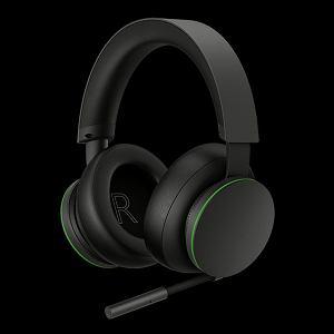 Nowe słuchawki gamingowe do Xboxa i PC