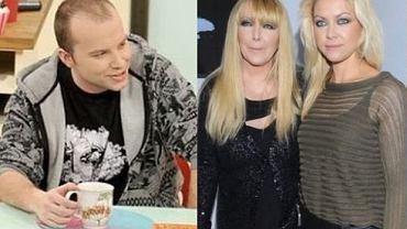 Tymoteusz Skiba, Katarzyna Jasińska, Maryla Rodowicz.