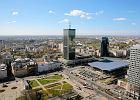 EKG 2016. Mazowsze najbardziej innowacyjnym województwem w Polsce