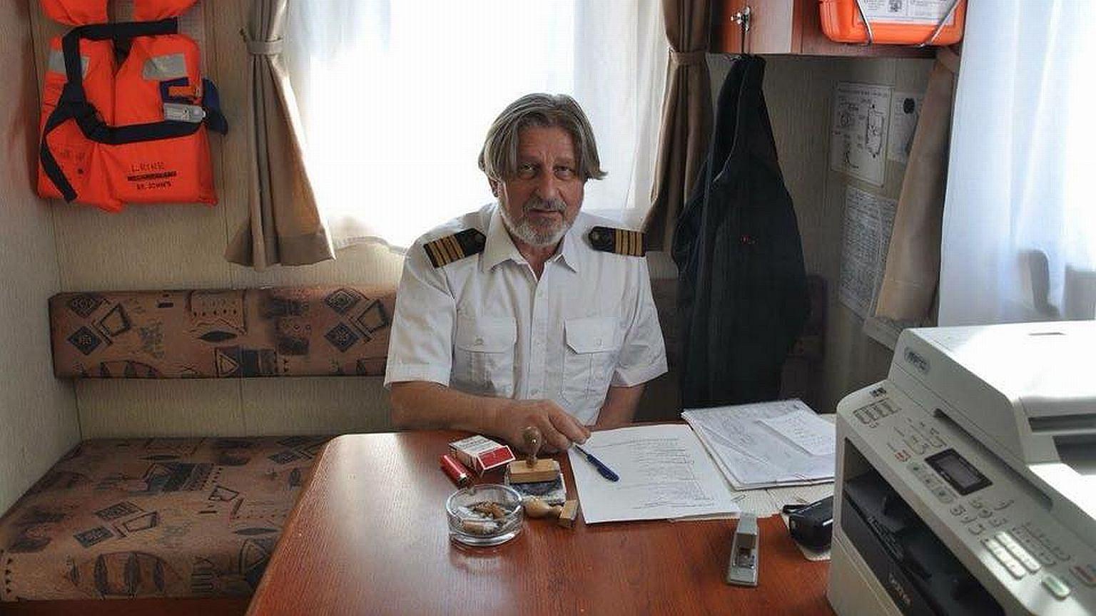 Jerzy Sobecki