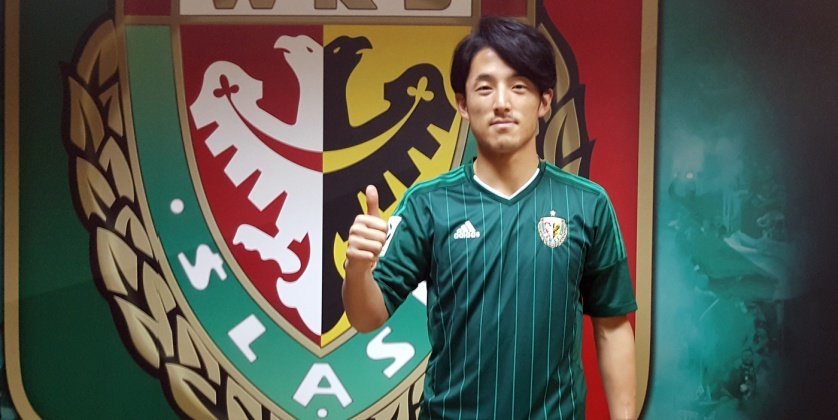 Ryota Morioka