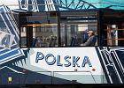 """Polską klasę średnią od prekariatu dzielą zaledwie trzy niespłacone raty kredytu. W koronakryzysie tęsknimy za """"dobrymi czasami"""" sprzed epidemii"""