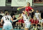 Wielki mecz i wielki sukces polskiej reprezentacji. Zawodniczki Vistalu w półfinale mistrzostw świata!