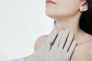 Endokrynolog - czym się zajmuje i kiedy warto go odwiedzić?