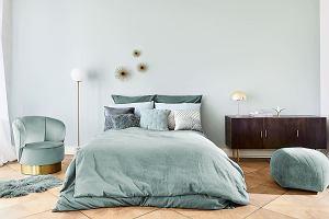 Meble do sypialni: przegląd najmodniejszych zestawów