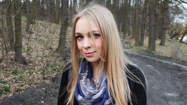 Martyna Rejner