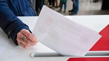 Kalendarz wyborczy na rok 2020 wciąż nie został ogłoszony.