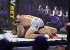 Gala Fame MMA 9. Karta walk. Kiedy i o której się odbędzie? Zapowiedź