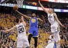 Dziesięć gwiazd NBA, które latem mogą zmienić klub