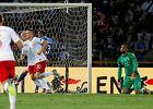 Liga Narodów. Włochy - Polska. Remis w pierwszym meczu Brzęczka