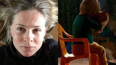 Paulina Andrzejewska, Mateusz Damięcki
