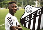 Junior Kingue szuka klubu w Polsce