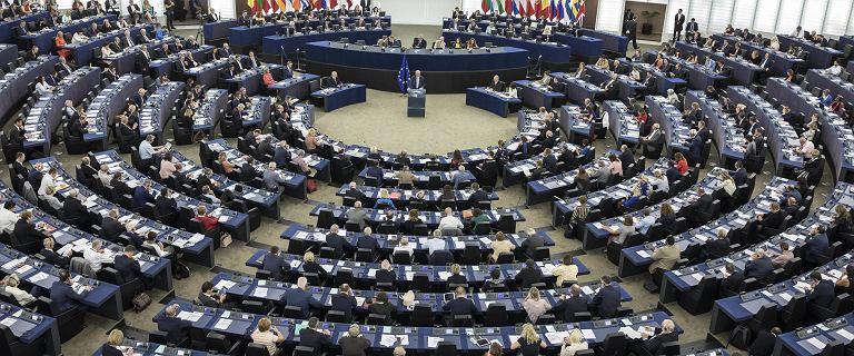 Parlament Europejski mówi nie Radzie Europejskiej. Chodzi o budżet