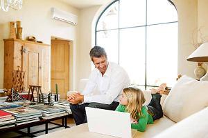 Klimatyzacja do domu i mieszkania w bloku. Jaki klimatyzator wybrać?