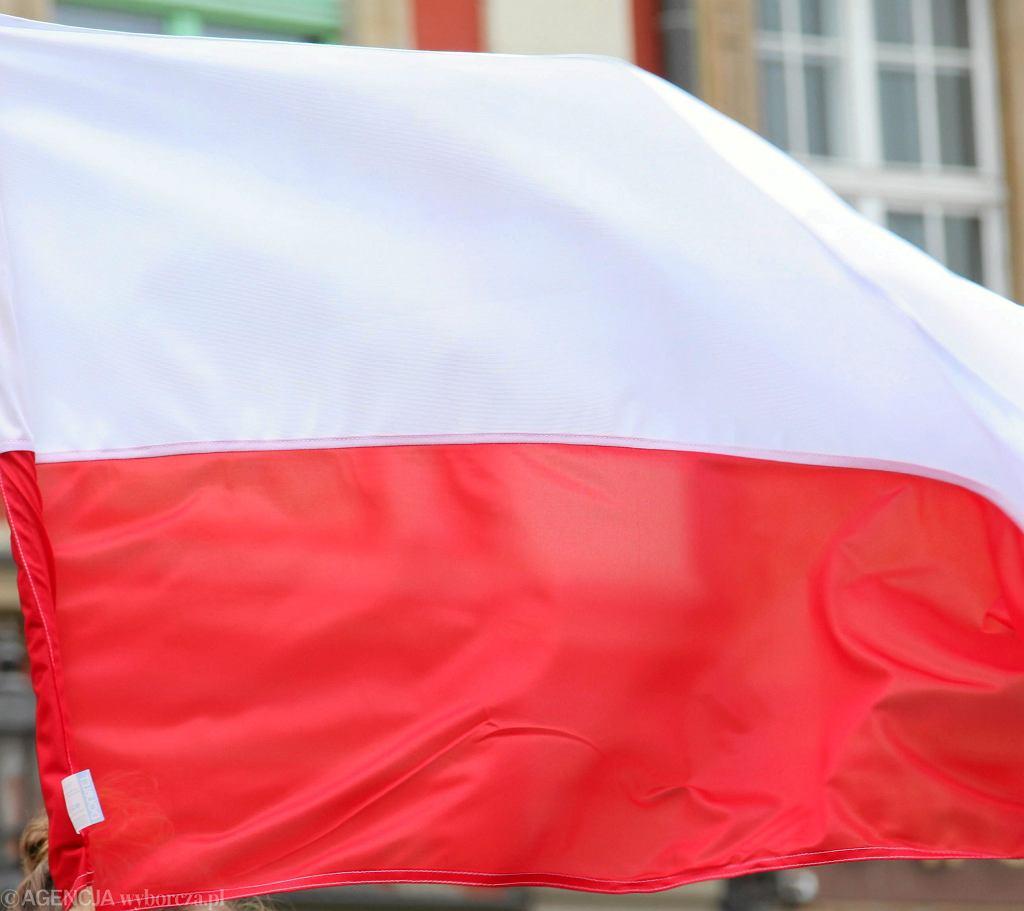 Lista randki czerwone flagi