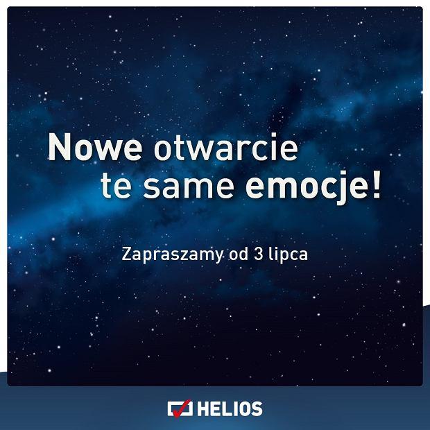 Helios WracamyNaEkrany