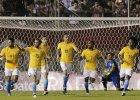 El. MŚ 2018. Remis Brazylii, zwycięstwo Argentyny