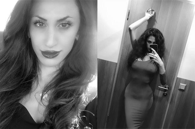 Anna Ambartsumyan, rosyjska gwiazda telewizji, została znaleziona martwa w jednym z droższych hoteli w Moskwie. Policja ma już trop w tej tajemniczej sprawie - Annę w jej pokoju hotelowym odwiedził kilka godzin wcześniej nieznany mężczyzna.
