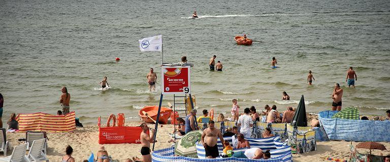 Turystyczny krach w Polsce trwa. GUS pokazał fatalne dane