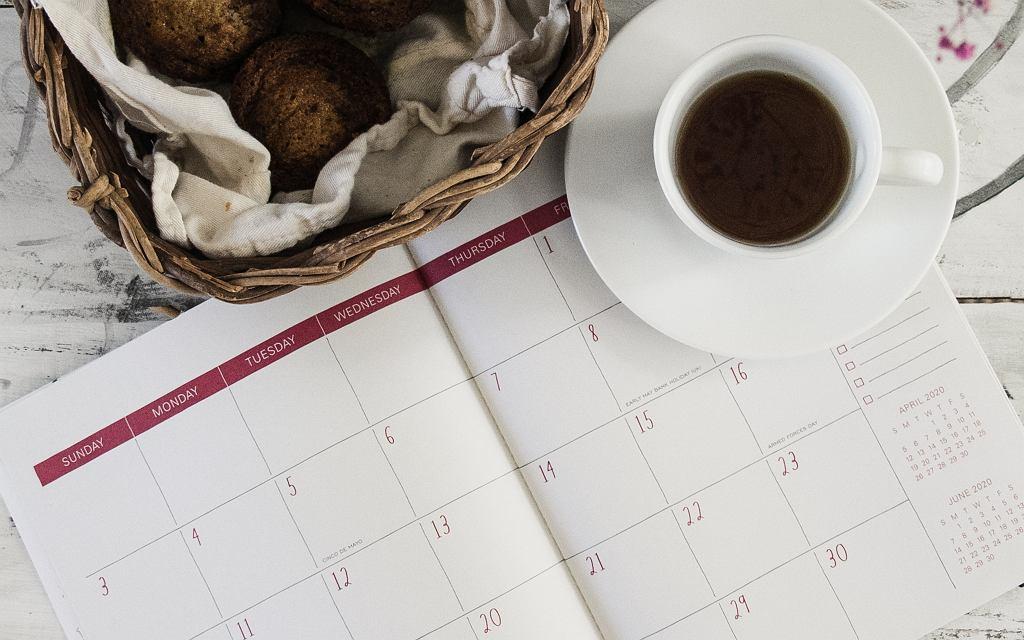 Czy 14 sierpnia jest dzień wolny od pracy?