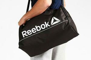 Sportowe torby idealne na wyjazd teraz na mega wyprzedaży! Już od 79 zł